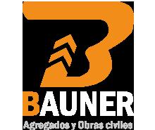 Bauner S.A.
